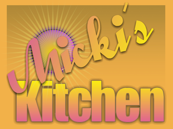 Micki's Kitchen Concessions